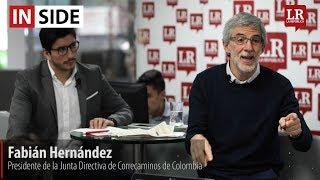 Luis Iván Correa