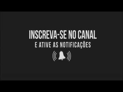 SE 0 x 5 BA - BRASILEIRO CONSEGUE SEU 1° TÍTULO NO
