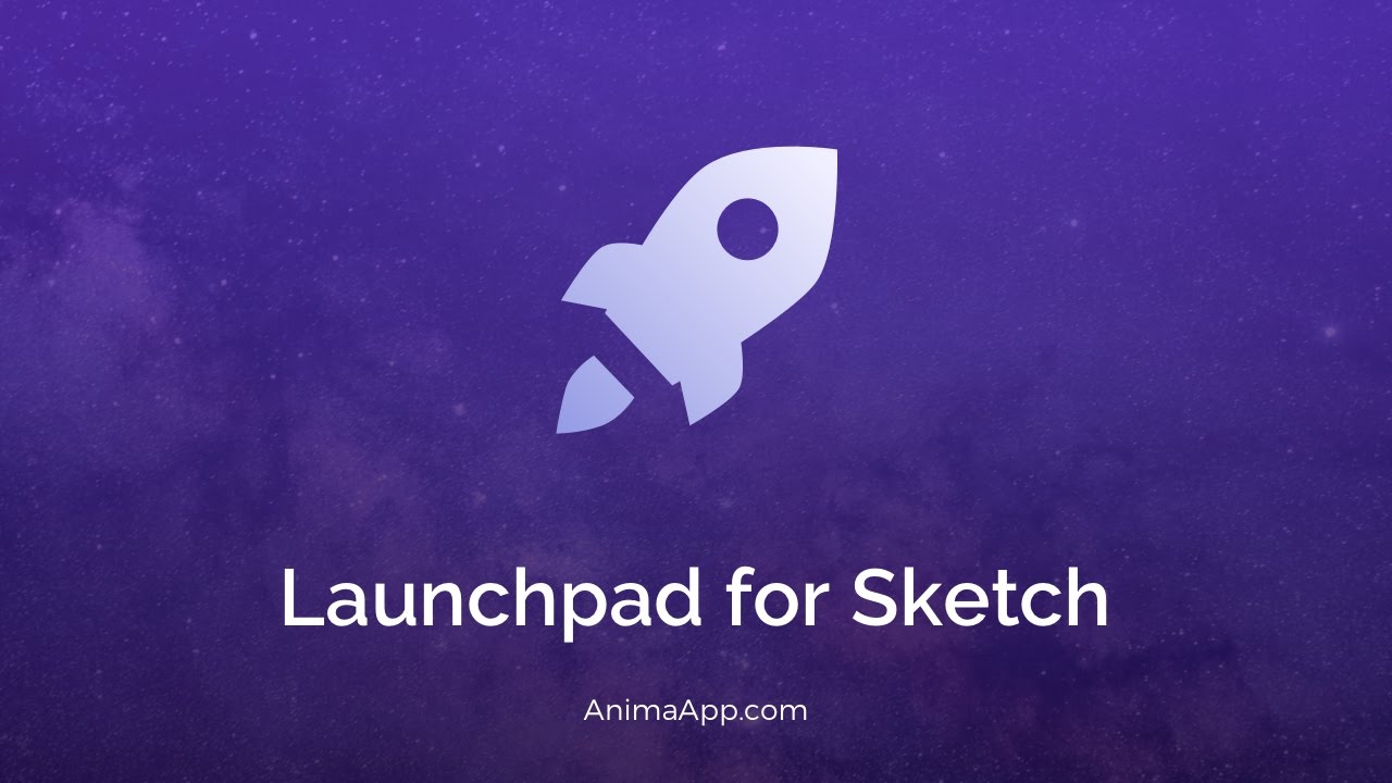40 Powerful plugins for sketch - Muzli - Design Inspiration