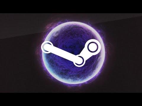 Как не выходя из одного аккаунта Steam зайти на другой аккаунт в Steam