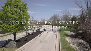 Forest Glen Estates