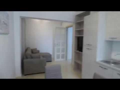 Apartament 2 Camere, De Inchiriat In Iasi, Royal Town Copou, Mobilat