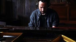 Ed Ruben Trio: Live at The Barn - Hyrule