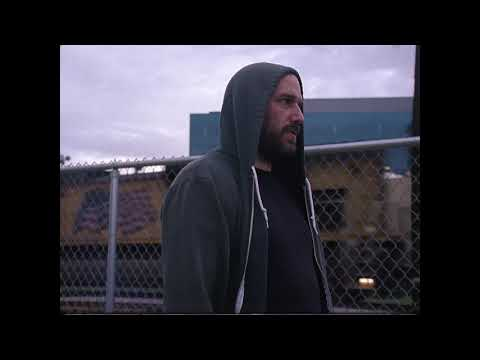 Pedro The Lion - Quietest Friend [OFFICIAL MUSIC VIDEO]