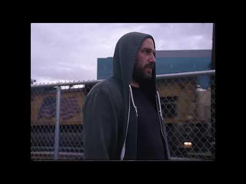 "Pedro The Lion Releases ""Quietest Friend"" Video"