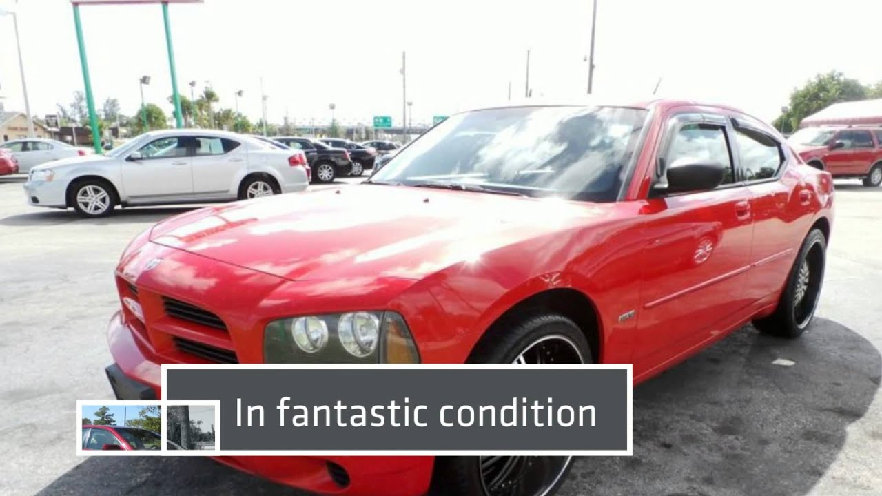 Certified Used Cars West Palm Beach