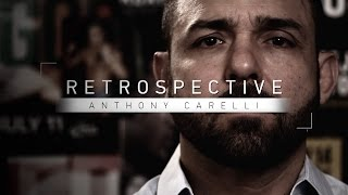 Retrospective: Anthony