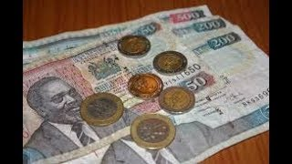 Money Hacks: Easy and practical ways to save your money