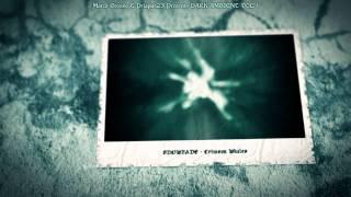 Dark Ambient vol. 1 (promo video)