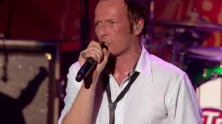 Stone Temple Pilots - Sex Type Thing (Blender Theater, New York City 2010)