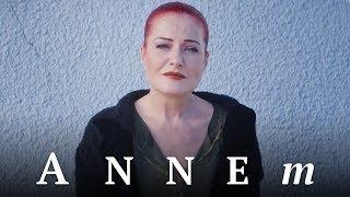 Annem  Candan Erçetin (Klip)