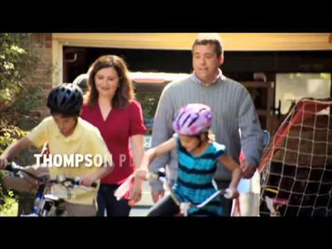 """Tammy Baldwin TV Ad: """"Priorities"""""""