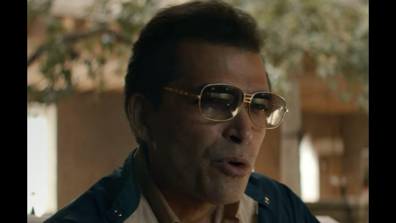 Download Narcos: Mexico Season 2 Episode 1   AfterBuzz TV