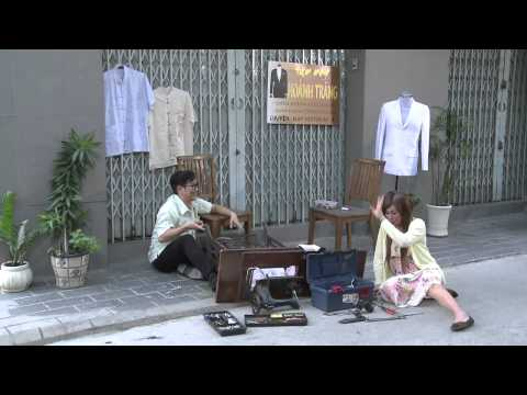 Tiệm bánh Hoàng tử bé 2 - Tập 37 - Huyền thoại trở lại