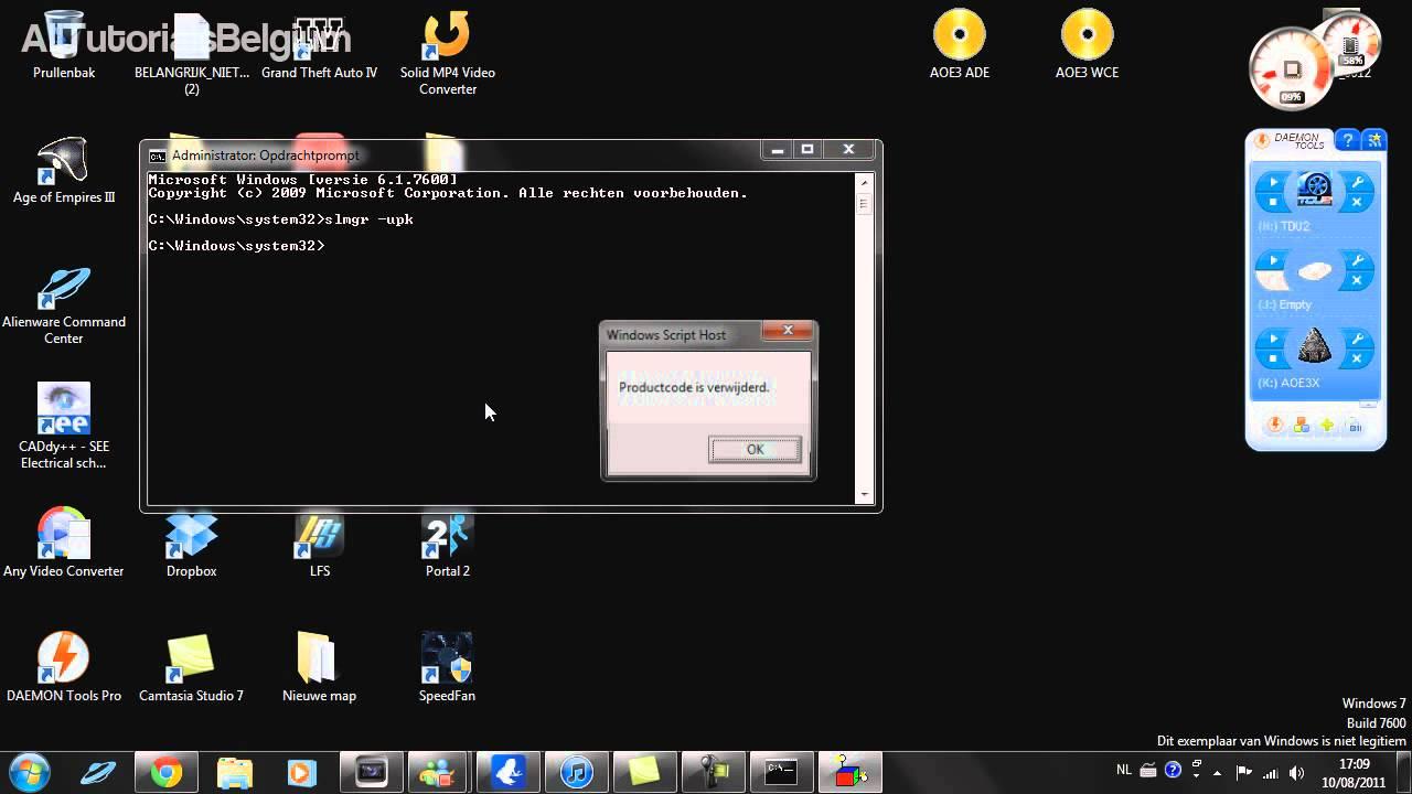how to keep all windows open on macbookair