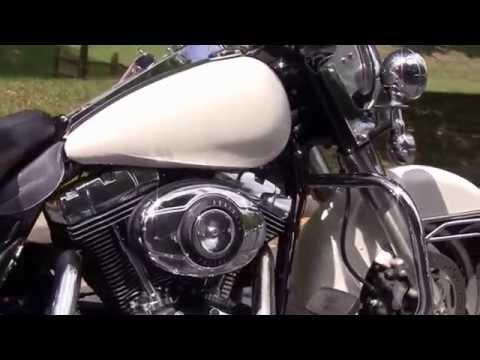 Used Harley Davidson Motorcycles For Sale On Craigslist