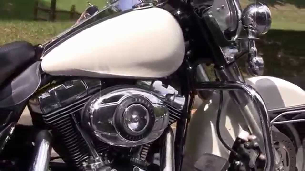 Craigslist Memphis Tn Motorcycles By Owner | Amatmotor.co