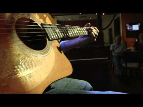 Cody Johnson -