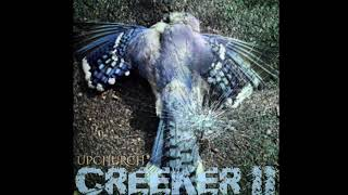 """Creeker II"" rumors? TRUE. 🤘🏼"