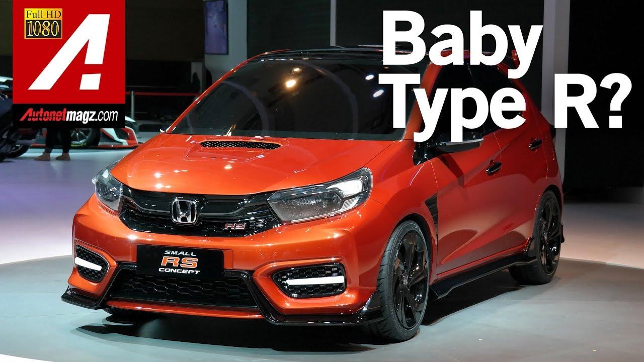 Kekurangan Harga Honda Jazz Rs 2018 Review