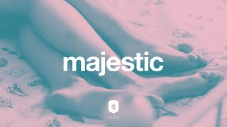 craves - By My Side |Majestic Color