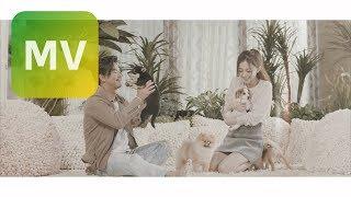 Video 柯有倫 Alan Kuo feat. 汪小敏 Tracy Wang《巧柯力 ChoKolate》Official MV 【HD】 download MP3, 3GP, MP4, WEBM, AVI, FLV Juli 2018