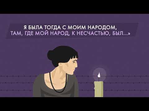 Анна Ахматова: биография