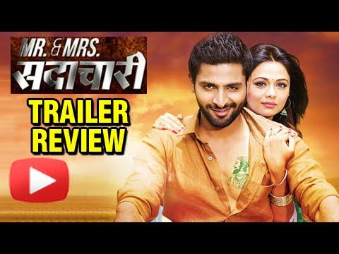 mr. and mrs. sadachari full movie download