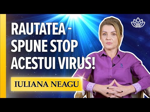 Prof. Dan Farcaș despre Marius Ghidel from YouTube · Duration:  2 minutes 17 seconds