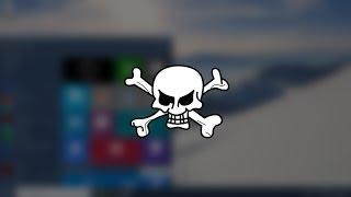 видео Free Download Manager скачать бесплатно русскую версию для Windows
