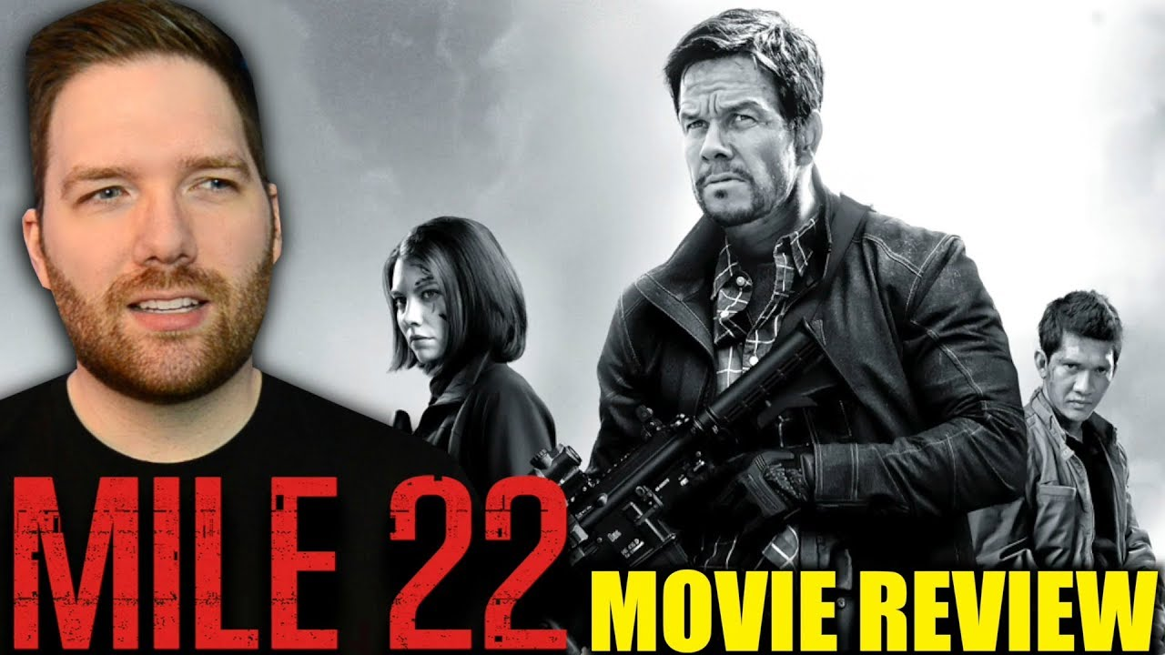 mile-22-movie-review