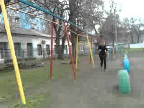 Яхочу пипи видео фото 71-785