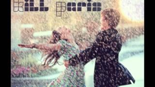 "Kill Paris - ""Love We Shared"" [FREE DOWNLOAD]"