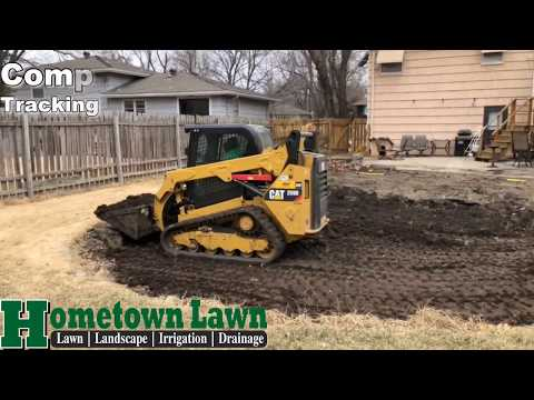 above-ground-pool-removal-with-fill-in-and-grading