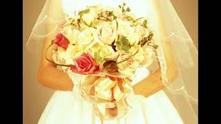 Три песни на свадьбу (христианские)