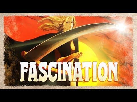 Fascination 1978  HD