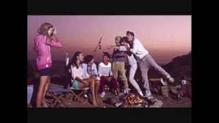 Same Mistakes - One Direction [Official Music Video]