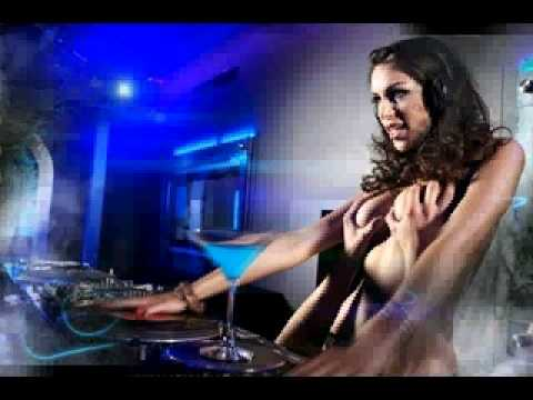 Dugem Nonstop Sexy Beats 2014 || Request Surabaya ||