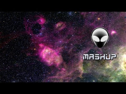 StevenMontana & Timmo Hendriks - Mashup Pack ➨[FREE DOWNLOAD]