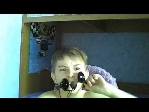 смотреть видео гомики мальчики