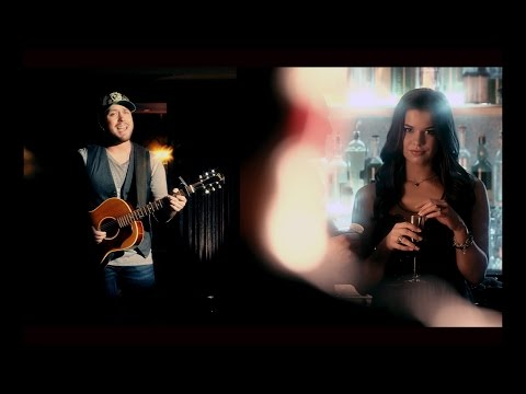Mitchell Tenpenny - Black Crow - Music Video Commentary
