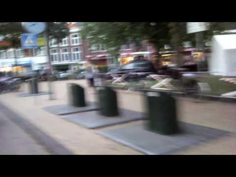 Den Haag 22uur