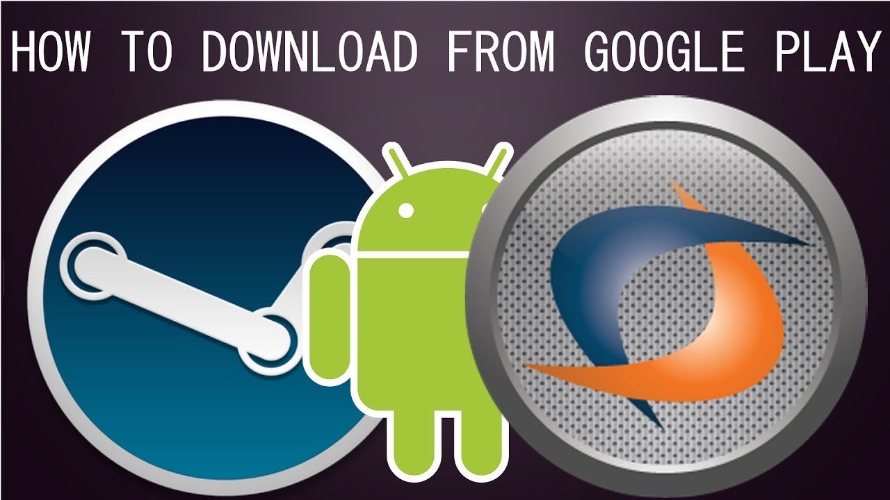 How To Download CrossOver Preview From Google Play Store