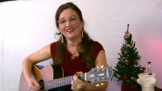 Download lagu Easy Christmas Guitar: 3 Songs, 3 Chords, 3 Minutes