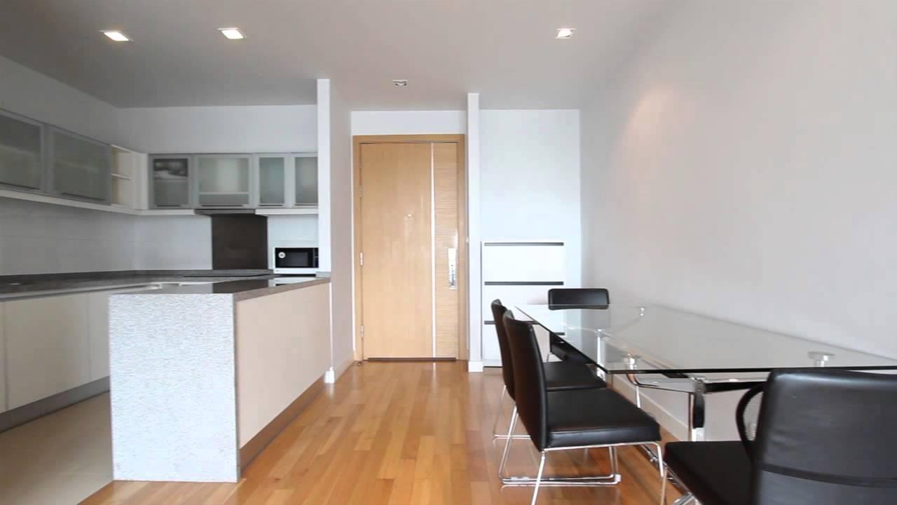 1 Bedroom At Millennuim Residence Sukhumvit 2 Bedroom Condo For Rent At Millennium Residence Pc003841 Youtube