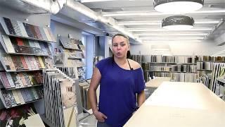 видео Как выбрать качественный кирпич