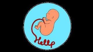 ¿Qué es el Síndrome de HELLP?