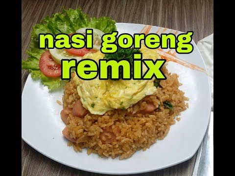 kotamobagu dj street remix new song evher salikara NASI GORENG