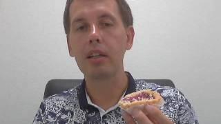 Практика на похудеть от Кондрашова. Тест