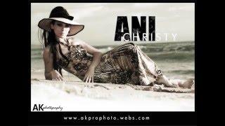 "Gambar cover AK photography ""1"""